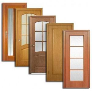 Двери, дверные блоки Мензелинска