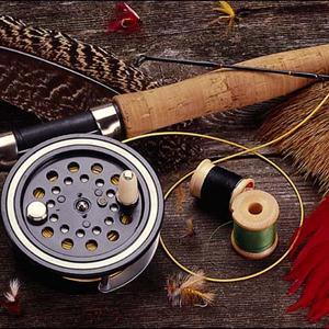 Охотничьи и рыболовные магазины Мензелинска