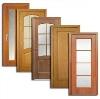 Двери, дверные блоки в Мензелинске
