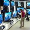 Магазины электроники в Мензелинске
