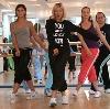 Школы танцев в Мензелинске