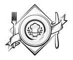 Ретро клуб Тачанка - иконка «ресторан» в Мензелинске