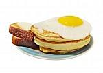 Суши-бар Якудза - иконка «завтрак» в Мензелинске